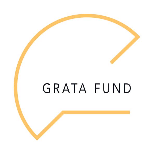 Grata Fund