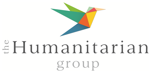 The Humanitarian Group