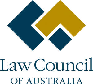 Law Council of Australia