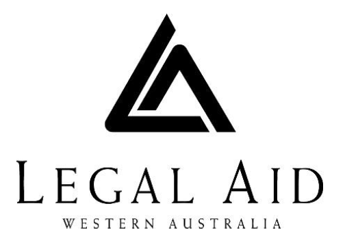 Legal Aid Western Australia