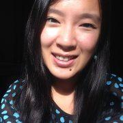 Hsu-Ann Lee