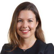 Claudia Crause