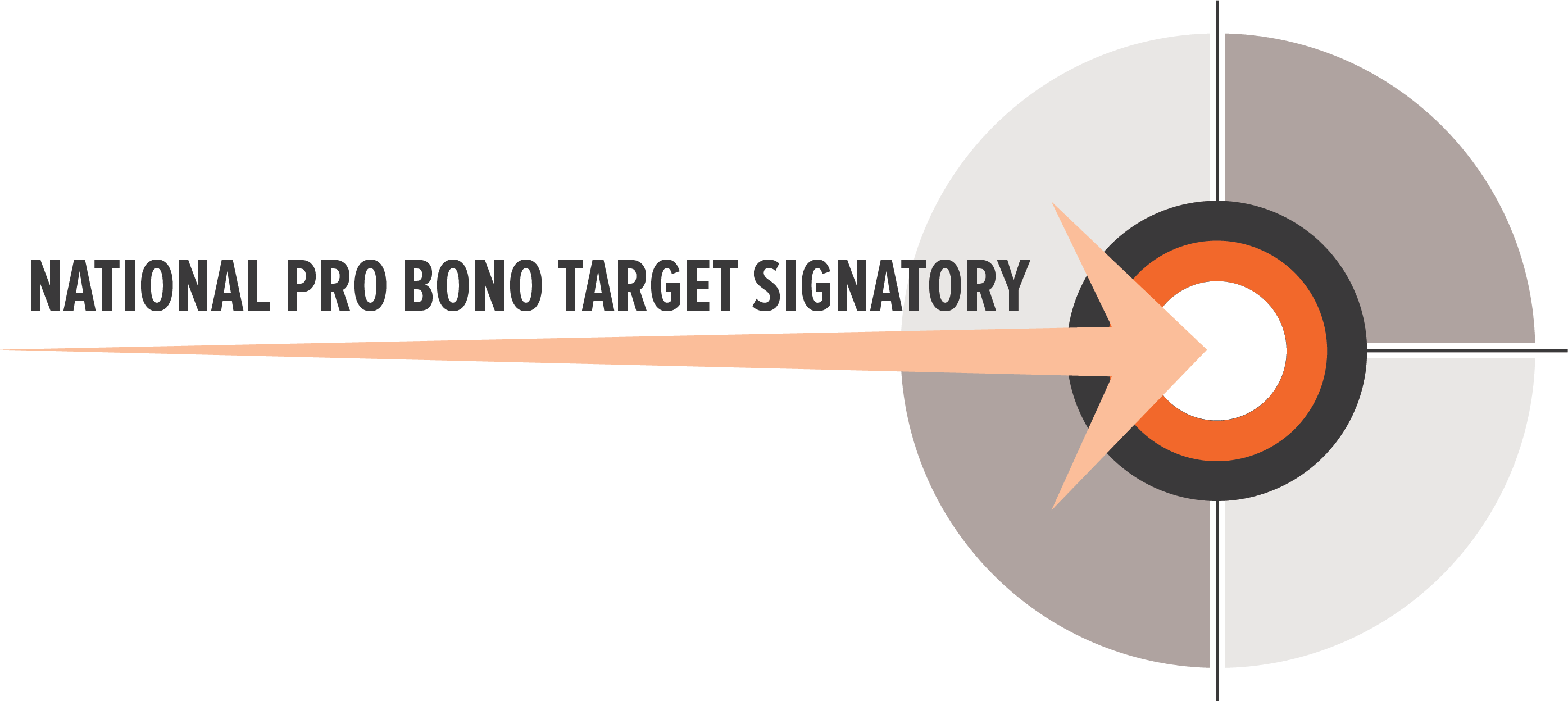 Australian Pro Bono Centre National Pro Bono Target