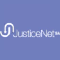 JusticeNet SA