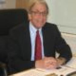 Sheldon Krantz